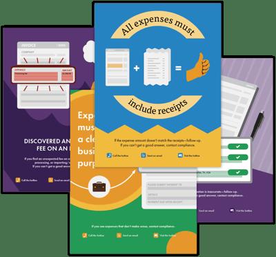 finance-process-mastery-awareness-invoice