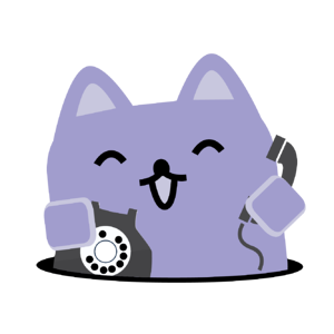 Broadcat-Contact
