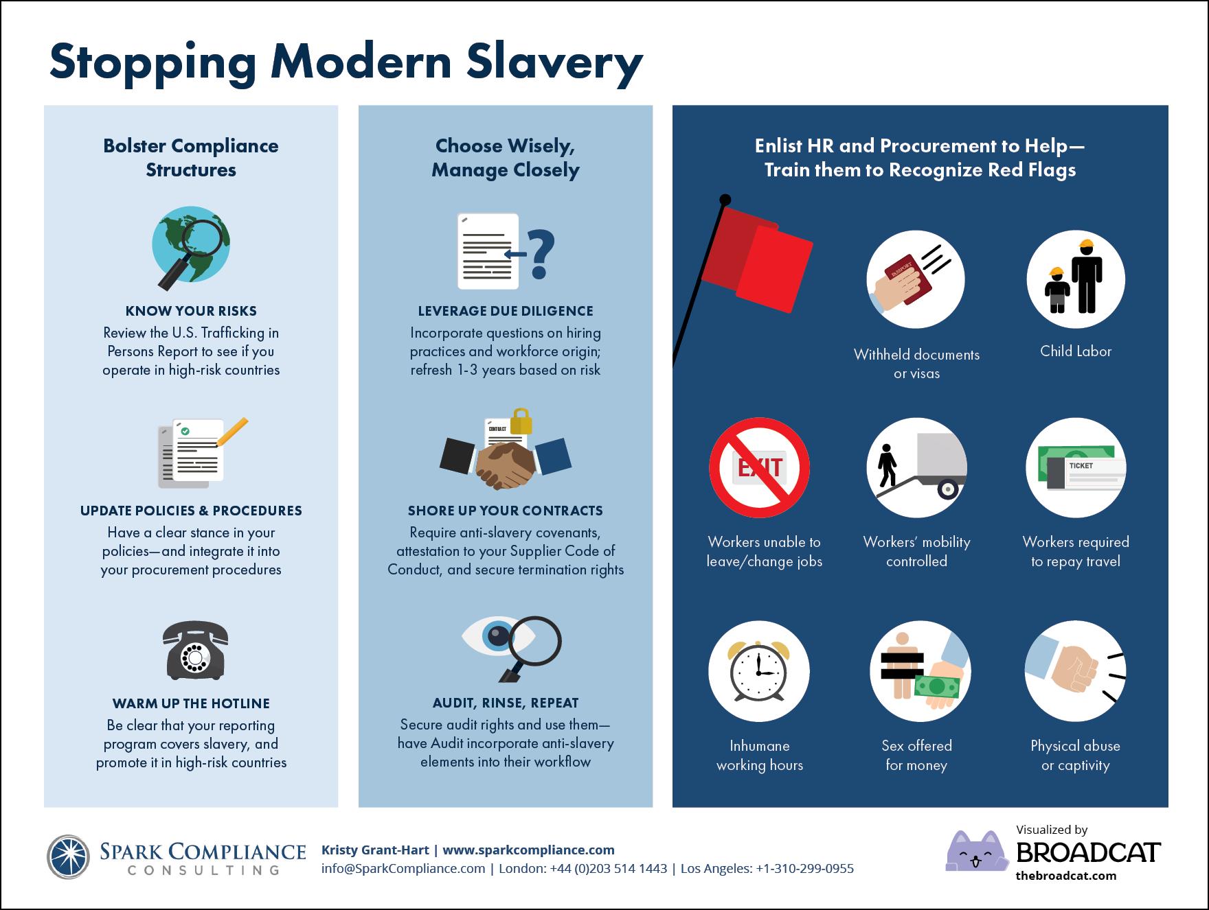 Anti-Slavery-Preview-Image