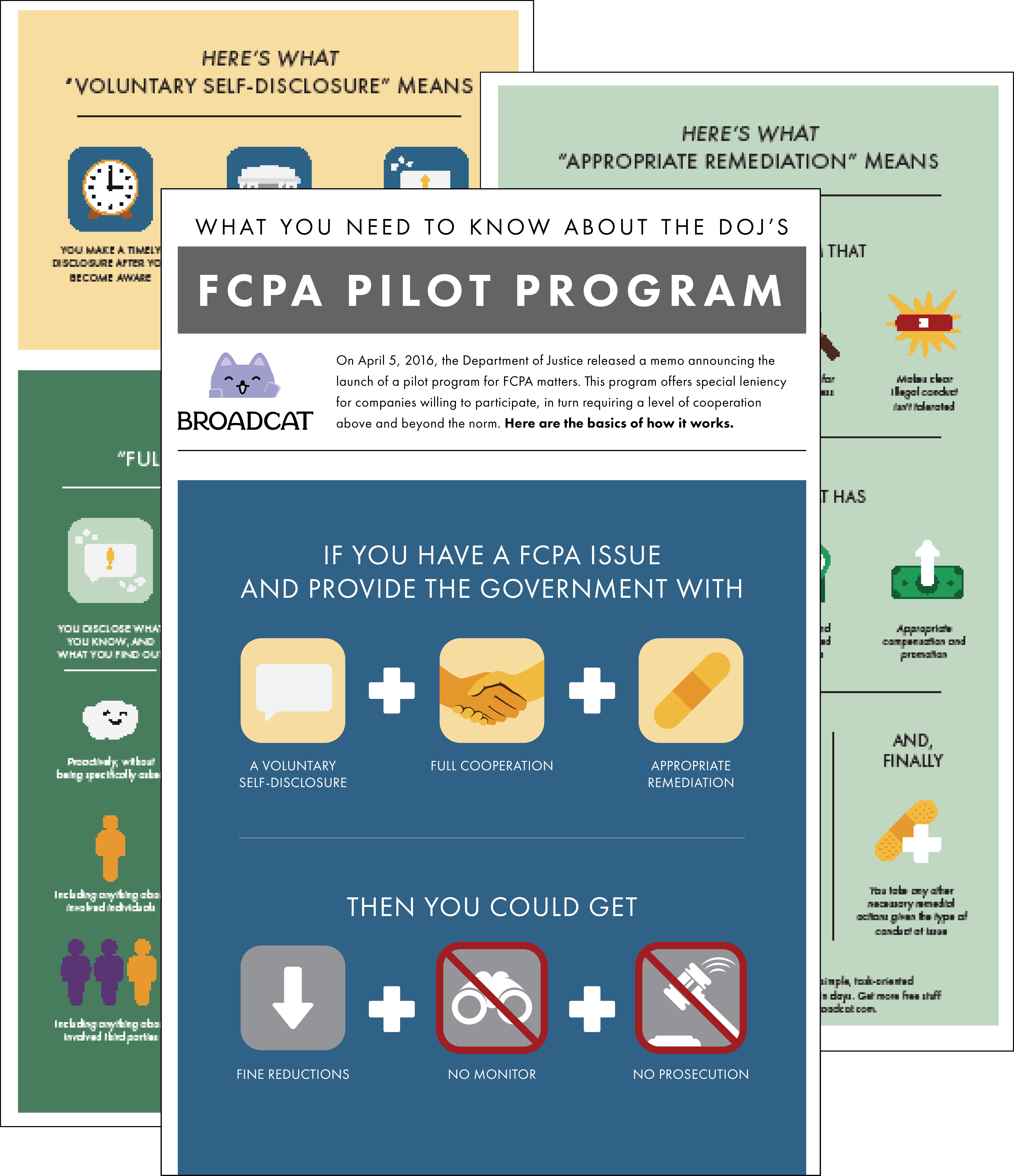 DOJ-Pilot-Program-Preview