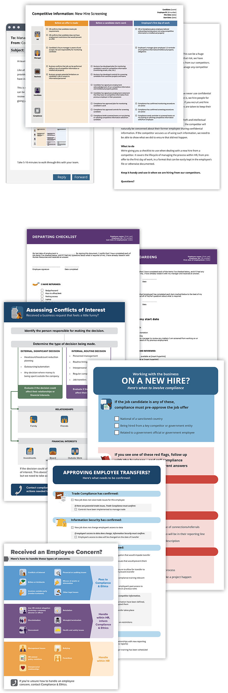 HR-process-mastery-toolkits