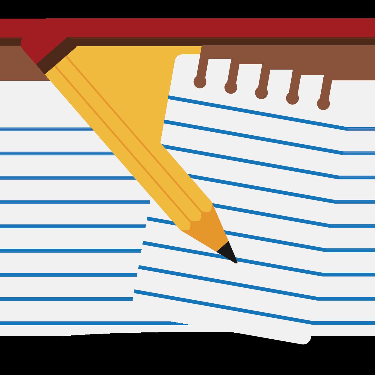 02-help-desk-images-planning-guides