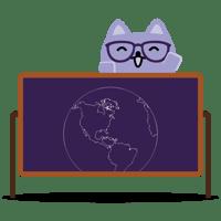 03-help-desk-courses