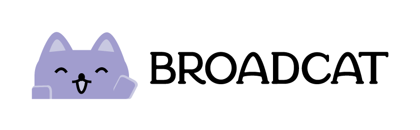 broadcat-horizontal