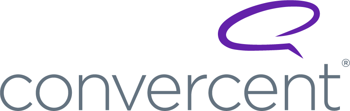 convercent-logo-20183