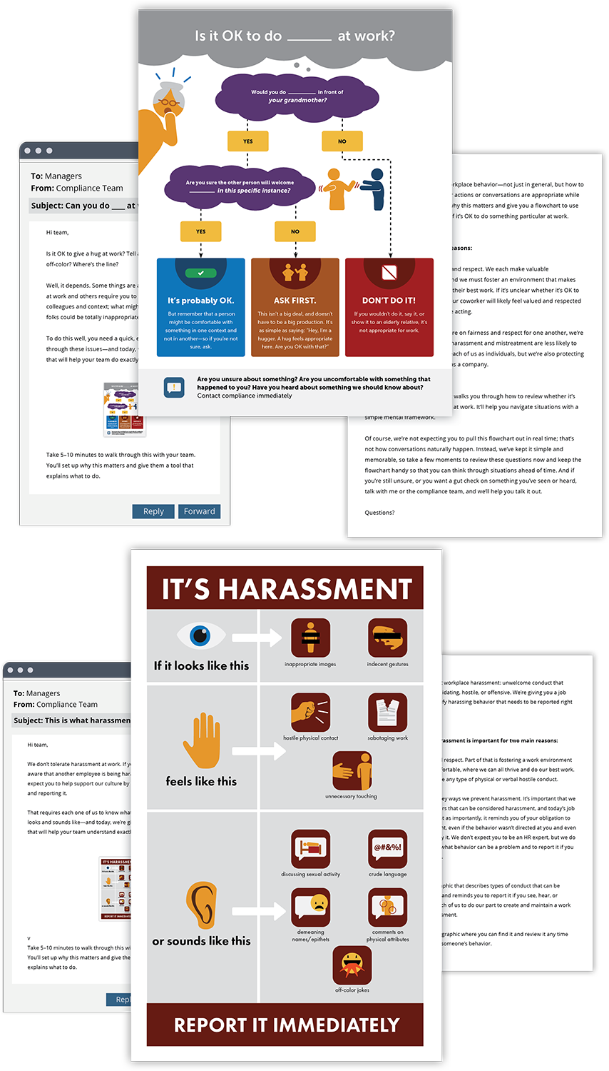 Respectful-Workplace-toolkits