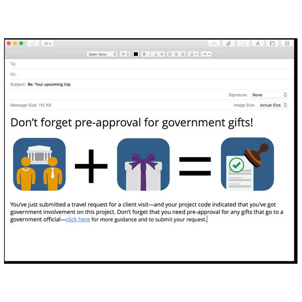 mockup-emails.png