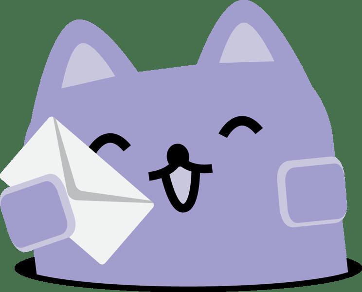 cat-email