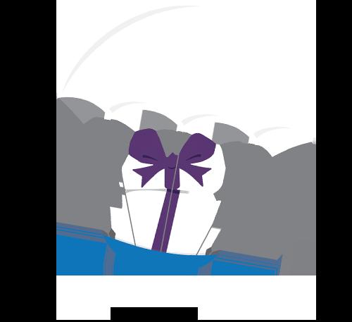 gift-parachute